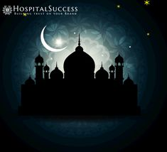 Presenting one of the biggest collection of Eid Mubarak GIF animation particularly for this Happy Eid ul Adha Get lots of Eid Mubarak animated GIF images. Eid Mubarak Wishes Images, Eid Mubarak Gif, Eid Mubarak Messages, Ramadan Mubarak Wallpapers, Happy Eid Mubarak, Jumah Mubarak, Ramadan Gif, Eid Gif, Ramadan Wishes