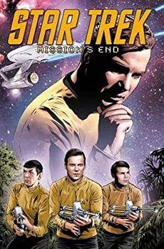 Star Trek Tv Series, Star Trek Original Series, Star Trek Tos, Star Wars, Star Trek Poster, James T Kirk, Star Trek Captains, Star Trek Images, Star Trek Characters