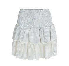 Baby Girl Fashion, Womens Fashion, Skirt Pants, Pattern Making, Ruffles, Style Me, Mini Skirts, Ballet Skirt, Inspiration