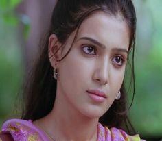 Cute Samantha...