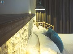 Rest And Relaxation, Room Themes, Rhodes, One Bedroom, Second Floor, Flooring, Live, Luxury, Book