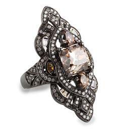 #Bochic #jewelry inspiration - Bond girls of today