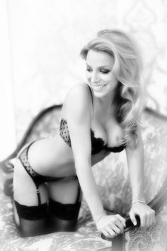 MN Boudoir Photography by Serendipity | Minneapolis, Twin Cities, Lake Minnetonka 952-472-9819 - BOUDOIR
