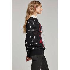 Witte Kersttrui.33 Beste Afbeeldingen Van Witte Truien Crochet Dresses Crochet