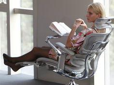 Ортопедические кресла для компьютера: функциональные особенности и советы по выбору http://happymodern.ru/ortopedicheskie-kresla-dlya-kompyutera/ ortopediczeskoe_kreslo_87