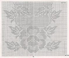 b2ac2f87badc4320cd3ee0e31b54b63e.jpg (1000×844)