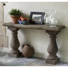 You'll love the Guidinha Console Table at Wayfair - Great Deals on all Furniture products with Free Shipping on most stuff, even the big stuff.