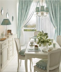 Be Inspired At Laura Ashley Colours Are Good