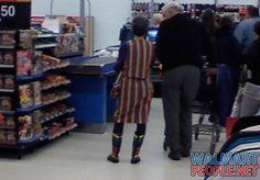 People Of Walmart Pic 5