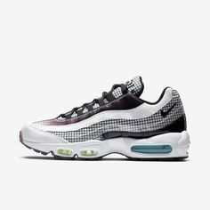 Nike Air Max 95 iD Blends SD