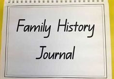 Prep History sample assessment – Exploring my family history [Queensland Studies Authority]