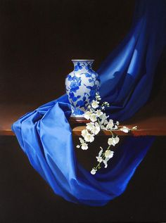 Pippa Chapman Artist in Oils Still Life Drawing, Painting Still Life, Still Life Art, Still Life Pictures, Cute Wallpaper Backgrounds, Painting Lessons, Light Painting, Still Life Photography, Pictures To Paint