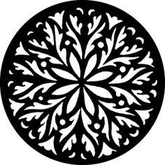 Rose Circle (78499)