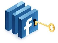 How to use Trusted contacts and what is it ? http://facebookawesometricks.blogspot.com/2013/05/trusted-contacts-key-to-your-lost.html