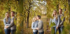A & J Save the date kuvaus Suomenlinnassa Save The Date, Dating, Wedding Photography, Couple Photos, Couples, Pictures, Couple Shots, Photos, Quotes