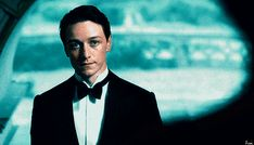 James as Robbie Turner in Atonement Request Status: Closed, James McAvoy Gifs