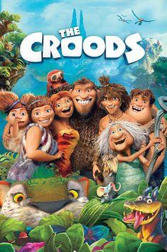 150 Ideas De Los Croods Los Croods Dibujos Películas De Dreamworks