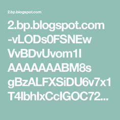 2.bp.blogspot.com -vLODs0FSNEw VvBDvUvom1I AAAAAAABM8s gBzALFXSiDU6v7x1T4IbhIxCcIGOC72Pw s1600 dodge-logo-png-wallpaper-8.jpg