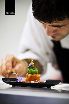 www.mandragorastudio.com/blog #food #photograpy #euskadi