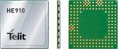 Cellular | IoT Modules | Products | Round Solutions
