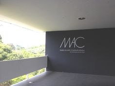 Os modernisMOS no Brasil - MAC USP  urbstreets.com