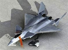 stealth movie plane - Google Search