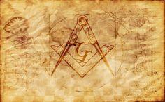 Great Desktop Wallpaper Da Vinci Masonic Widescreen Quote Pixel Super Cool Hd For