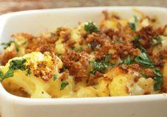 cauliflower-mac-and-cheese
