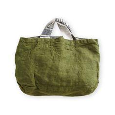 Diy Sac, Minimalist Bag, Boho Bags, Linen Bag, Simple Bags, Denim Bag, Fabric Bags, Cloth Bags, Handmade Bags