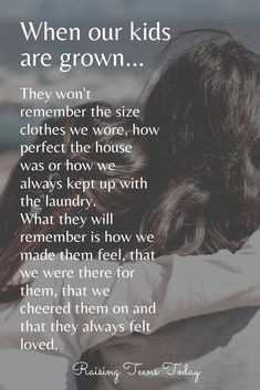 Home - Raising Teens Today Mother Quotes, Mom Quotes, Great Quotes, Words Quotes, Wise Words, Life Quotes, Sayings, Teen Quotes, Qoutes