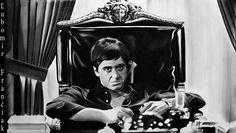 Drawing scarface , Al Pacino, pencils  www.facebook.com/portrety.obrazy https://instagram.com/lubomir.franciak/ http://www.portrety-obrazy.sk/galeria/photogallerycbm_532932/20/#obraz-scarface-franciak-popis-finale-jpg