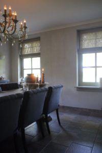 Interieurprojecten - Frieda Dorresteijn Windows, Ramen, Window