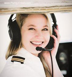 Pre Flight Pilot Training for Wanna Be an Airline Pilot Pre Flight Pilot Training for Wanna Be an Airline Pilot Pilot Career, Flight Pilot, Pilot Uniform, Commercial Pilot, Fixed Wing Aircraft, Pilot License, Airline Pilot, Pilot Training, Female Pilot