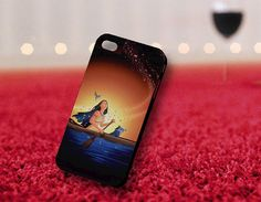 Pocahontas iphone 5s case iphone 4s cases iphone by thpowerofnow, $14.99