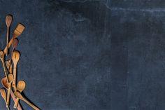 decortiles-soho-smoky-blue-90x90cm-coleção 2016 decortiles