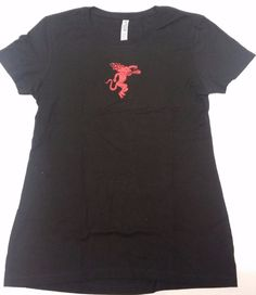 Fireball Whiskey TEE, Bartender Definition ALSTYLE APPAREL & ACTIVEWEAR. BLACK!! #Alstyle #GraphicTee