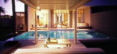 SALA Phuket Resort & Spa, Phuket - Travel In Style With The Luxe Nomad