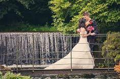 the orangery maidstone wedding - Google Search