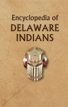 View Sample Pages There is a great deal of information on the native peoples of the United States, which exists largely in national publications. Since much of Native American history occurred before