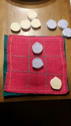 Picnic Blanket, Outdoor Blanket, Picnic Quilt