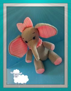 elephant+12.jpg (568×734)