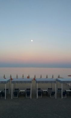 Sunset  in Spotorno  (Liguria ) by  Luigi  rabellino