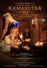 Kamasutra 3d hindi movie 2015 kickass