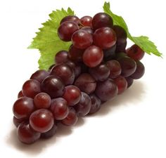 Grapes seed oil is an EXCELLENT cosmetic ingredients. It is light, thin and perfect for All ski type. Men & Women