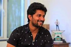 Star director collapsed Nani Dreams, Nani Missed golden Chance, Koratala siva, 50 crores market, Vikram kumar Cute Actors, Handsome Actors, Vikram Kumar, Sai Dharam Tej, Next Film, Star Cast, Upcoming Films, Telugu Cinema, Good Cause
