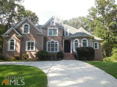 See this home on Redfin! 2176 Silver Hill Rd, Stone Mountain, GA 30087 #FoundOnRedfin