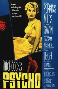 Psycho (1960) 300MB BRRip 480p Dual Audio ESubs Free Download Movie - Movies Box