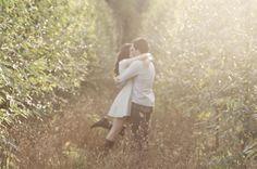 Love ● Maike Fernandes ● Fotografando VIDA ● Fotógrafo de casamentos e ensaios ● Balneário Camboriú | Santa Catarina | Brasil