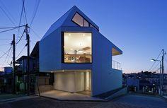 Vista Haus | iGNANT.de