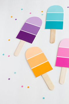 Lets throw an Ice Cream Party! This post is full of fabulous ice cream party treats ice cream party decorations ice cream birthday printables and ice cream birthday ideas! - Ice Cream Scoop - Ideas of Ice Cream Scoop Anniversaire Candy Land, Popsicle Party, Ice Cream Social, Festa Party, 2nd Birthday Parties, Birthday Ideas, 4th Birthday, Cupcake Birthday, Birthday Board